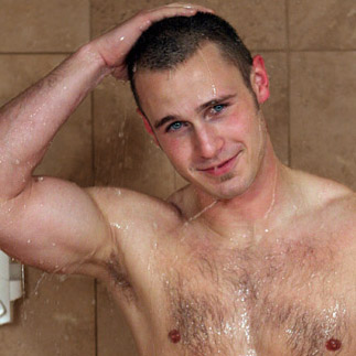 woody sean cody featured