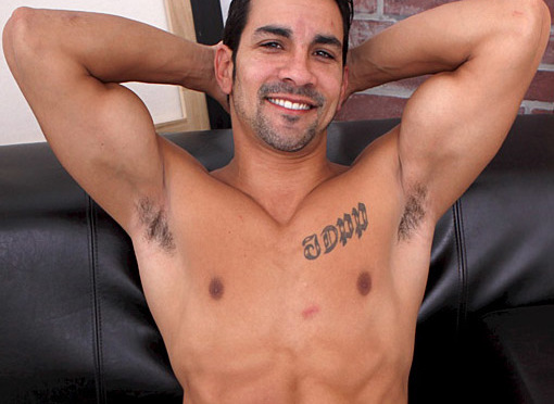 marco rivera sandro pena straight jerk off no gay porn or bisexual feat