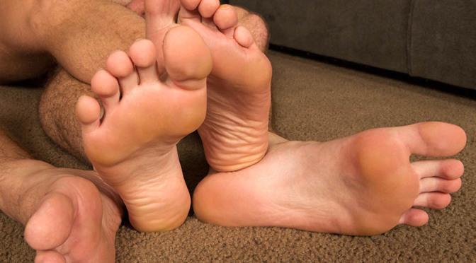 porter ross sean cody gay bareback foot fetish toes feaured