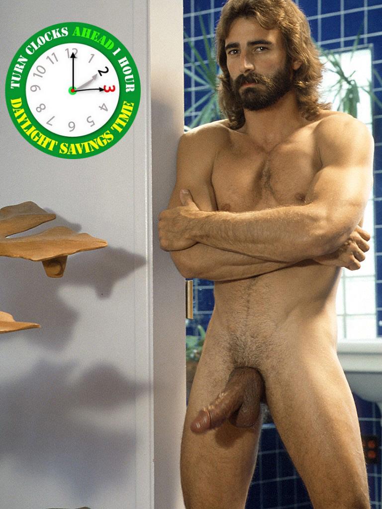 daylight-savings-time-gay-photo-big-cock-vintage-long hair