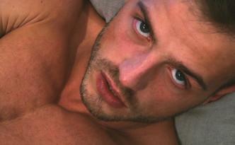 MenAtPlay_Jamie Blyton_Hungarian_solo_shower_jackoff_feat