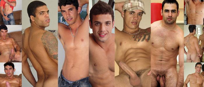 LucasKazan_Raffaele_Diego-M_Thiago-E_Wallase_Thiago-F_featured