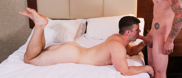activeduty-bareback-gay-sex-with-ivan-james-ryan-jordan-deep-throat-closeup-feet-featured