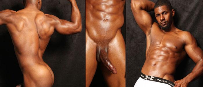 paragonmen-dream-black-man-big-black-cock-bts-photoshoot-masturbation-scene-featured2