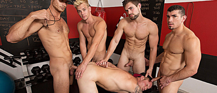 bromo-train-me-part-4-shawn-reeve-jeremy-spreadum-john-delta-evan-marco-griffin-barrows-group-sex-featured