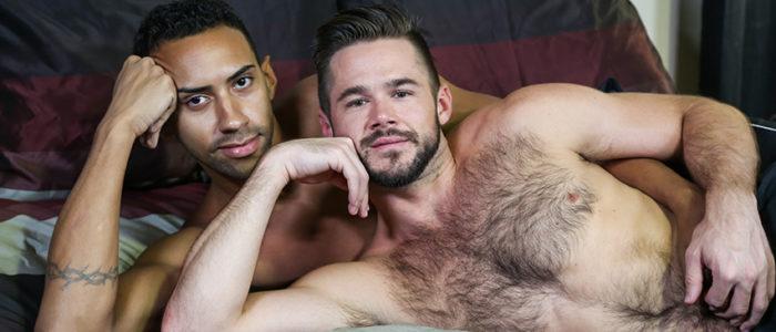 extrabigdicks-big-dicked-lovers-mike-de-marko-jay-alexander-interracial-gay-porn-hairy-dude-big-cocks-feat