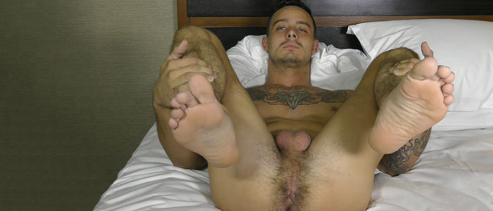 The Guy Site Diamond Wings Luke 2 Solo Gay Porn Tattoos Hairy Ass Taint Jumping Nude Shower Cumshot Soles Feet feat